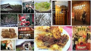 lumi鑽e led cuisine 台北大同 國父史蹟館 宮粉梅 信義四四南村 大直小館美食攝影