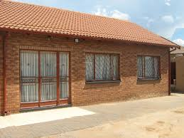 3 bedroom houses for sale house for sale in mamelodi ext 2 pretoria for r 900 000 ent0016520