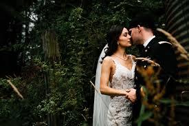 cleveland photographers brian joelle hunsaker photography cleveland wedding photographers