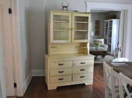 superior design of cabinet walmart canada delight cabinet estimate