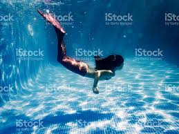 mermaid pictures images and stock photos istock