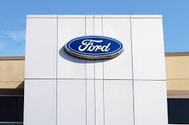 ford of branford new ford dealership in branford ct 06405