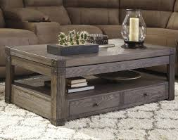 lift top cocktail table loon peak bryan coffee table with lift top reviews wayfair