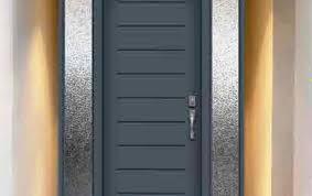 door 7 best doors images on pinterest beautiful metal door
