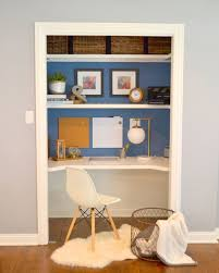 World Market Hutch 101 Best Home Office Furniture And Decor Images On Pinterest