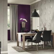 wohnzimmer in grau wei lila stunning wohnzimmer grau beere images house design ideas
