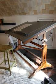Cheap Art Desk by Build Your Own Drafting Table Cheap Woodworking Desks And Art