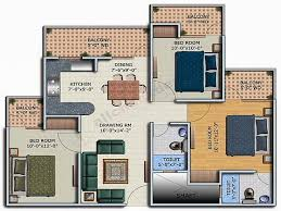 home design free app for mac floor plan app for mac luxury home design free app flooring best