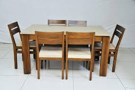 marble top dining room table marble dining chairs marble dining set with 6 chairs marble dining
