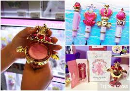 Make Up Di Bangkok 31 affordable makeup and skincare brands in bangkok to check out