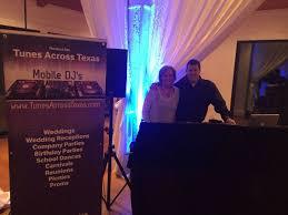 marble falls wedding djs reviews for djs