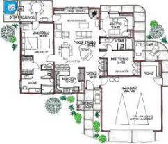 Empty Nest Floor Plans Luxury Empty Nester House Plans House Plans