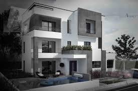 liste des bureaux d 騁udes en tunisie atelier a2 architecte tunisie