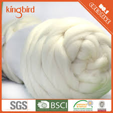 super chunky wool super chunky wool suppliers and manufacturers