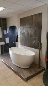 12 best dream bathroom competition luxe category images on