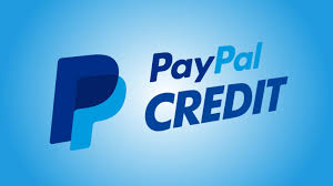 paypal credit comes to the u k to let you buy now pay later