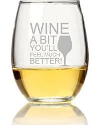 wine a bit you ll feel better amazing shopping savings and wine a bit you ll