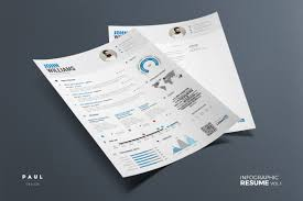 Resume For One Job For Many Years by Well Designed Resume Examples For Your Inspiration