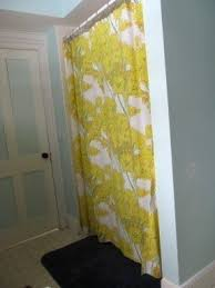 butterfly shower curtain foter
