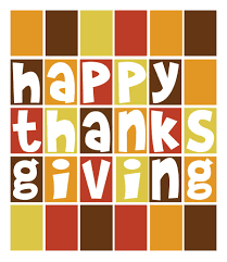 thanksgiving read ebook all about thanksgivinggenius plaza