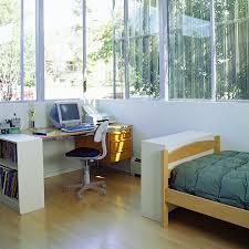 am ager une chambre pour 2 ado chambre amenagement chambre 11m2 les meilleures idees la categorie