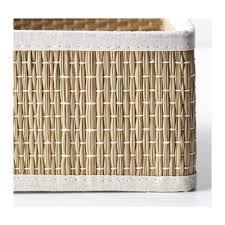 Wicker Bathroom Storage by Bathroom Storage Baskets Amazon Com