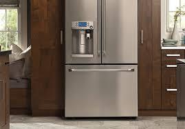 black friday ge refrigerator ge french door refrigerators keurig brewing system best buy