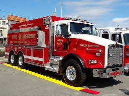80 fire rescue emergency vehicles images
