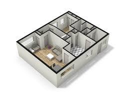floorplannerij floorplanner plattegronden en 3d inmetingen floorplannerij