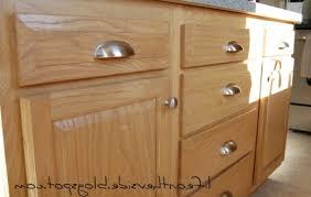 knobs on kitchen cabinets kitchen cabinet knob placement kenangorgun com