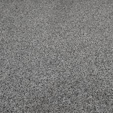 light gray carpet viceroy twist carpet barclay terrace pinterest