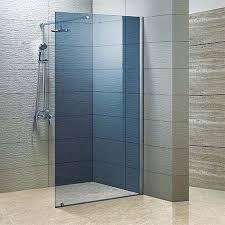 A1 Shower Door Sd 09 A1 Hospitality