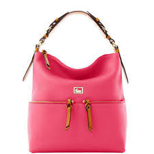 coach handbags purses for ebay