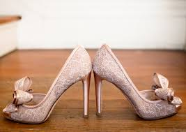 Wedding Shoes Harrods Red Wedding Shoes Zozeen