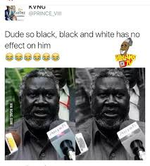 Funny Memes 2016 - my collection of funny memes 2016 romance nigeria