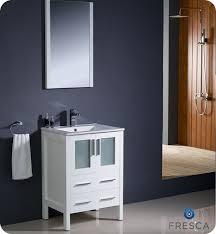 fresca allier 36 quot wenge brown modern bathroom vanity w 61 best bathroom vanities images on pinterest bathroom ideas
