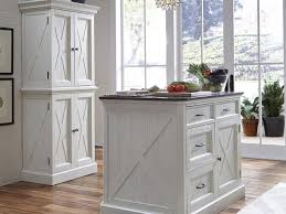 kitchen home depot kitchen island and 9 home depot kitchen