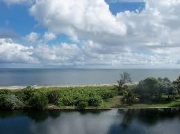 house beach canada house beach club pompano beach florida condo vacation rentals