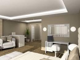 interior house paint ideas u2014 tedx decors great house paint ideas