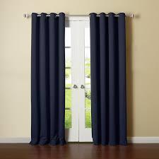 living room designer wallpaper velvet curtains with brown wooden