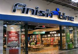 Line Store Finish Line Black Friday 2016 Deals Sales Ads With Coupon Codes