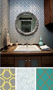 Creative Bathroom Ideas Solutions For Renters Design Series 10 Creative Bathroom Ideas
