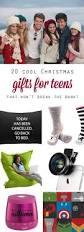 christmas teen christmas gifts stocking stuffers for teens