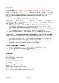 cover letter sample of skills resume sample of skills resume