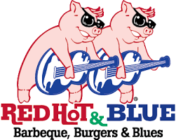Red Robin Flower Mound - flower mound barbecue catering red u0026 blue bbq