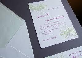 Letterpress Invitations Thomas Printers Invitations Affordable Letterpress Invitations