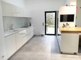 küche kaufen küchen kaufen eutin markenküchen in großer auswahl