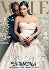 wedding dress growtopia a meditation on vogue kanye covers gellar