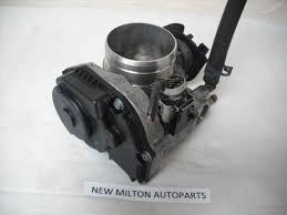 nissan micra throttle body audi a3 vw volkswagen golf mk4 akl 1 6 1 8 06a133 064j throttle