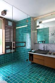 orange and brown bathroom decor tan best blue bathrooms birdcages